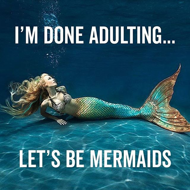 Yes. #reiki #reflexology #love #mermaid #crystals #fashion #jewellery #fitness #fitspo #goals #candles #bracelet #yoga
