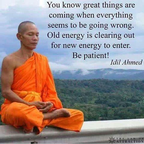 It's World Peace Day – stay hopeful  #vegan #destiny #worldpeace #worldpeaceday #love #crystals #yoga #fitness #fitspo #yogainspiration #meditation #spirituality #spiritual #happiness #positivevibes #positivity #jewellery