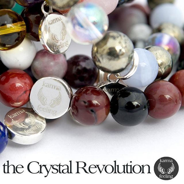 Last call for UK Christmas orders! If you need a unique gift, check us out! ️ #christmasgift #gifts #bracelet #yoga #yogagirl #yogagifts #reiki #crystalhealing #crystals #presents #alternativegirl #alternative #magic #fashion #gothicstyle #gothic #psychic #meditation #grounding #grateful #vegan #healthyfood #healthy #fitness #fitspo