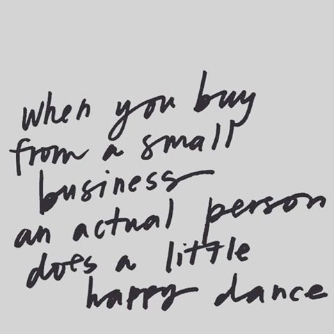 It's true, we do do this! #jewellery #vegan #crystalhealing #crystals #spirituality #shopsmall #smallbusiness #fitspo #fitness #fashion #healing #healthy #happyme #yoga #yogagifts #bracelet #candles #gothic #grateful #giftidea #karma #meditation #mothersday #mindfulness #natural #raiseyourvibration #reiki #soycandles #yogaaddict
