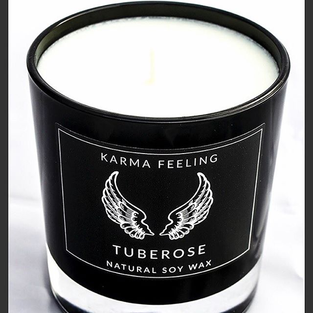 And we're off….. Our newly branded candles are now on the website. Lose the petroleum and go soy! #tattoo #vegan #raiseyourvibration #alternative #bohochic #bohemian #candles #ethicalfashion #fitspo #fitness #fashion #gothic #giftidea #healthy #happyme #meditation #menstyle #natural #soycandles #yogagram #yoga #yogateacher #homedecor #home #lighting #decor