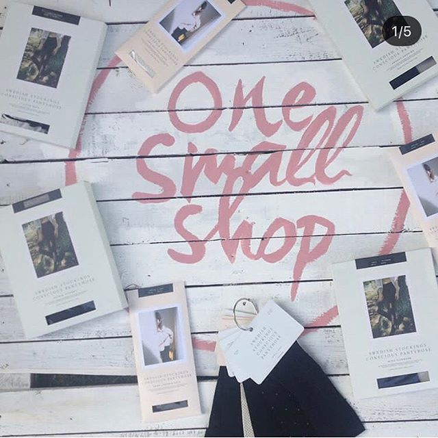 One Small Shop is a new website and brainchild of one of our oldest friends. She's passionate about cruelty free products and you can shop all things vegan. You should follow! @one_small_shop #gratitude #gothgirl #fashion #vegan #beach #ayurveda #ayurvedic #boss #bohochic #chakra #ethicalfashion #fitspo #fitness #yoga #yogagram #yogagifts #yogaaddict #vegetarian #loveanimals